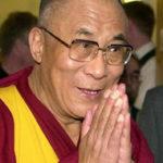 Tantra y el Dalai Lama